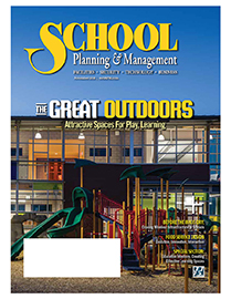 201611 School Planning and Management Moffat Cover Page 1