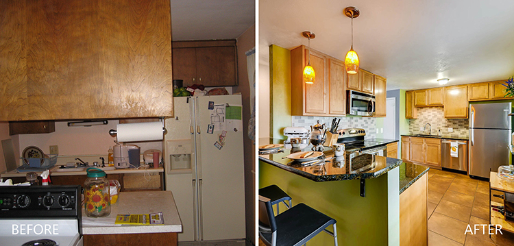 BTB Kitchen BeforeAfter Resized