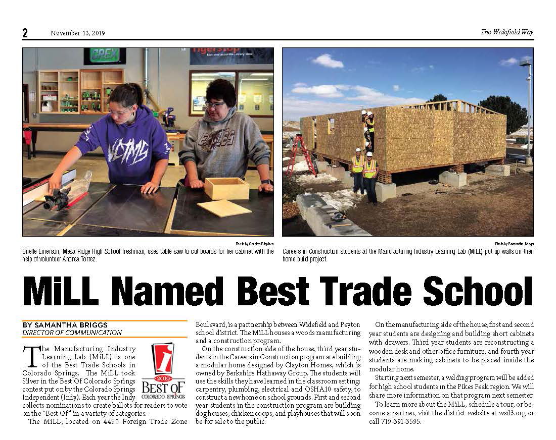 November132019WidefieldWay Page 2 cropped