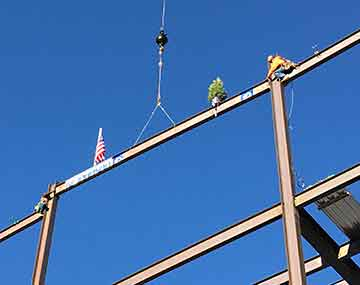 SFMC Topping Out 1 lo