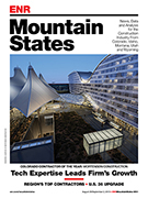ENR Mountain States